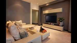 Zen Interiors Zen Interiors Jlt O2 Tower Contemporary Sleek With Natural Colors