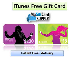best online gift cards 137 best itunes gift card images on itunes gift cards