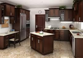 Pre Assembled Kitchen Cabinets Shaker Kitchen Cabinets Pre Assembled Rta Shaker Style Cabinets