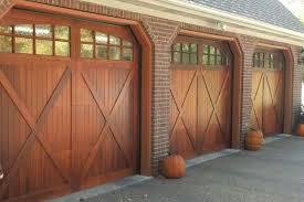 evansville garage door most popular doors design ideas