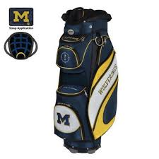 Wyoming travel golf bags images Michigan golf bag ebay JPG
