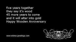 Short Wedding Wishes Wedding Anniversary Quotes And Sayings Invitation Wordings