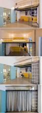 best 25 studio loft apartments ideas on pinterest industrial
