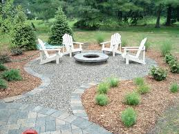 patio ideas outdoor fire pit patio ideas pit back to article