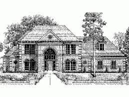 fair 20 creole house plans design decoration of house plansjohn
