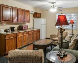 Comfort Suites Gallup New Mexico Comfort Inn Hotel In Gallup Nm Book Now