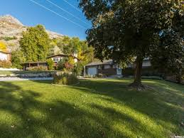 Utah Schools For The Deaf And The Blind Your Dream Utah Property 274 900 728 Hislop Dr Ogden Ut 84404