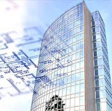 immobilier de bureaux schneider electric et bouygues immobilier créent aveltys pour