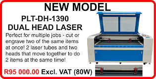 Second Hand Woodworking Machines In South Africa by Perfect Laser Laser Engraving U0026 Cutting Business Opportunity