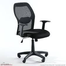 bureau laurette chaise de bureau occasion bureau laurette occasion unique articles