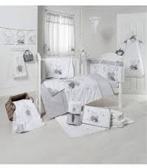 Crib Bedding Bale Olive Henri Cot Mobile Baby Olive Pinterest Cot Mobile