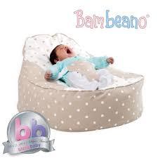 Patterns For A Baby Bean Bag Review Bambeano Baby Bean Bag Mama Geek
