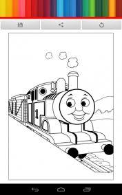 thomas train coloring 1 1 download apk android aptoide