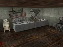 zombie house official release addon call of duty world at