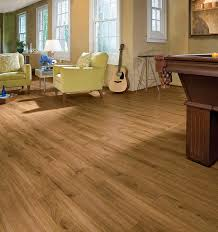 flooring armstrong luxury vinyl plank flooring lvp gray wood