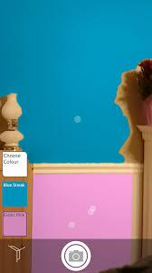 Home Design Paint App by Interior Design Simple Interior Painting Apps Home Design