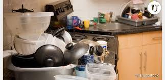 hygi e alimentaire en cuisine hygiène en cuisine comment éviter l intoxication alimentaire