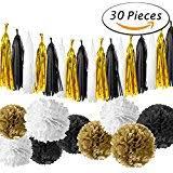 Promotion Decorations Amazon Com Graduation Decorations Event U0026 Party Supplies