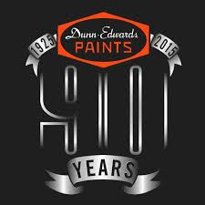 dunn edwards paints paint color biscuit de5330 click for a free