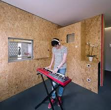 Multipod Studio Pop Up House Pop Up House Is A Suitcase Inspired Dwelling For Metropolitan