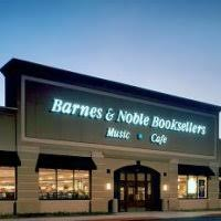 Barnes And Nobles San Diego Barnes U0026 Noble Booksellers Oceanside Events And Concerts In