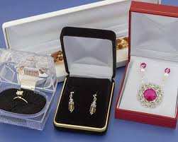 necklace earring display box images Wholesale jewelry displays and jewelry packaging jpg