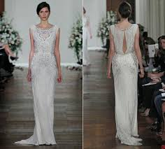 packham wedding dress prices esme silver bridal buscar con boda