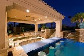 outdoor pool bar designs myfavoriteheadache com
