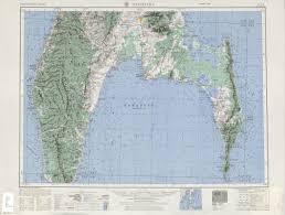 Ussr Map File Ussr Map Nl 54 6 Toyohara Jpg Wikimedia Commons