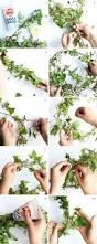 best 20 poison ivy costumes ideas on pinterest ivy costume best 20 dryad costume ideas on pinterest woodland fairy fairy