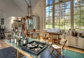 art studio ideas with design gallery home mariapngt