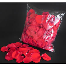 beautiful petals for sale at r2g am online flower shop