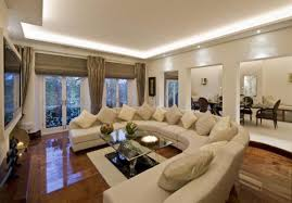 Decorating A Large Room Living Room Brilliant Large Living Room Ideas Large Living Room