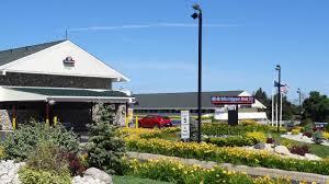 Polish Kitchen Petoskey Michigan Inn U0026 Lodge Petoskey Mi Booking Com