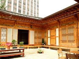 best price on moon hanok guesthouse in seoul reviews