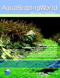 japanese aquascape asw issue 2 april 2008 by john n issuu