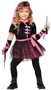ninja halloween costumes for girls girls ninja costumes girls ninja halloween costumes