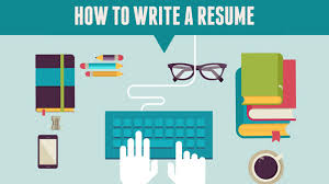 How To Do A Resume For A Job by Resume Ultra Updates