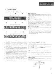 pioneer stereo wiring diagram dxt 2369ub the best wiring diagram