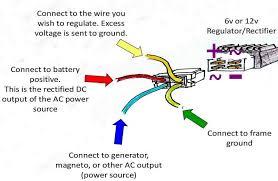 yamaha key switch wiring diagram yamaha r1 wiring diagram wiring
