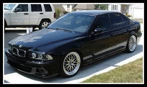 2002 bmw 530i horsepower bmw partsopen