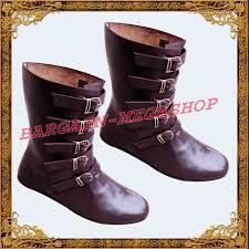mens vintage shoes vintage clothing u0026 accessories clothes