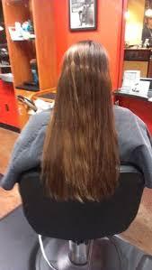 claire doing a men u0027s haircut 2013 breast cancer cut a thon
