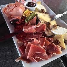 cours de cuisine biarritz cours de cuisine bayonne frais cours cuisine biarritz free anglet