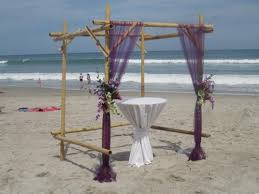 wedding arches melbourne chiavari events wedding melbourne fl weddings melbourne fl