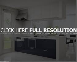 best kitchen design for your home orangearts idolza