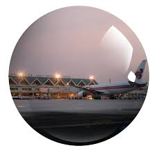 chambre a air 2 50 4 home airports of
