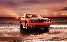 Dodge Challenger 2008 - 2008 dodge challenger srt8 3 wallpapers hd wallpapers
