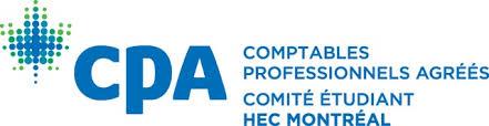 hec montreal bureau comité étudiant cpa de hec montréal le site du comité cpa hec