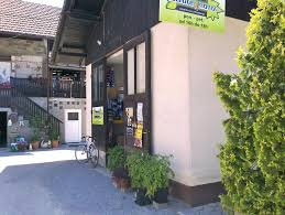 chambre hydroponique chambre de culture complete 600w frais growshop ljubljana si 1000
